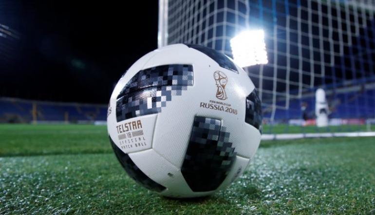 Football Site