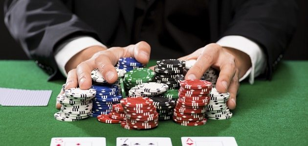Do you know about real online casinos?