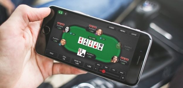 Play And Bet As You Like By Making Use Of Your Gaming Tactics