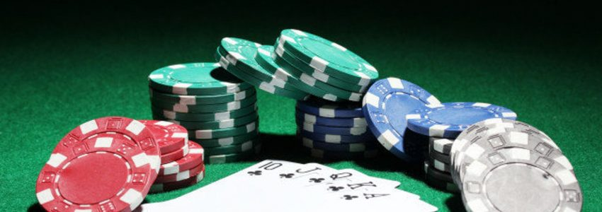 Learn How To Earn Cash At Online Poker
